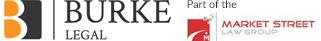 Burke Legal